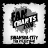 Swansea City '+' FanChants & Football Songs