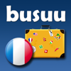 busuu.com Curso de francês para viagem