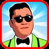 Fun Games For Free - Celebrities Fun Challenge Free artwork