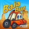 Baja Bug Offroad Hero Lite