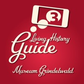 Museum Grindelwald Guide