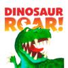 Dinosaur Roar!™