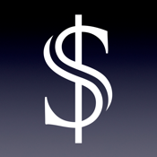 Tip Splitter icon