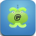 P-Restige - برستيج icon