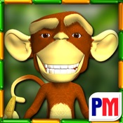 Monkey Money Slots Hack - Cheats for Android hack proof