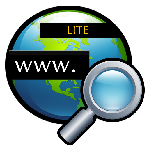 Domain Availability Checker Lite