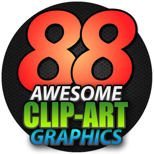 88 awesome clipart graphics royalty free images by