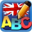 English Study (Free Version)