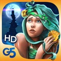 Nightmares from the Deep™: The Siren's Call HD (Full) icon