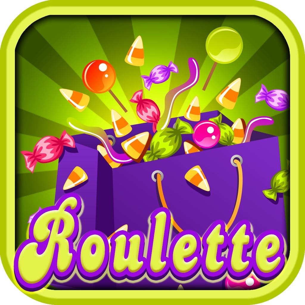 online casino bonus ohne einzahlung ohne download casino european roulette