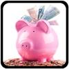 Daily Savings: Tips,  Tricks and Secrets