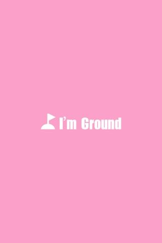 I'mGround (아이엠그라운드) screenshot 1