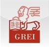 G.R.E.I.