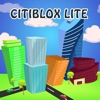 Citiblox Lite