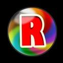 Repulse icon