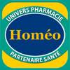 Homéo