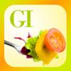 Low GI Recipes