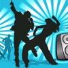 Disco Balls Vs Harlem Shake Edition: Free Music Game