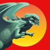 Exploding Dragons for iPad