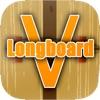 Longboard V