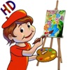 Touch 'N' Trick HD
