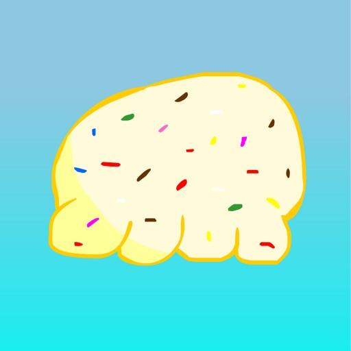 Super Moji Maker -- Stickers and Emoji