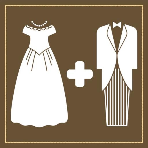 完美婚礼:Wedding Manager – Wedding+
