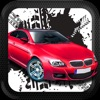Sports Cars Racing - Free Exotic Cars Racing Game