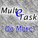 Mult-e-Task icon