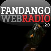 Fandango Webradio