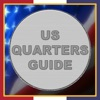 US-Quarters-Führer