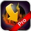 Download Mega Manager pro