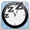 Baby Sleep Timer - Record & analyse your baby's sleep schedule & routine logo