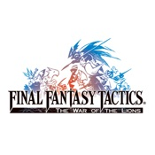 FINAL FANTASY TACTICS THE WAR OF THE LIONS Hack - Cheats for Android hack proof