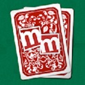 Card Match - Free Game
