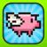 돼지가 난다면 – 돼지들의 탈출