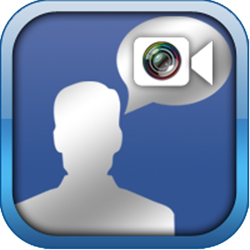 Vichat for facebook android