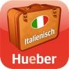 YourCoach Italienisch