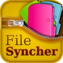 File Syncher