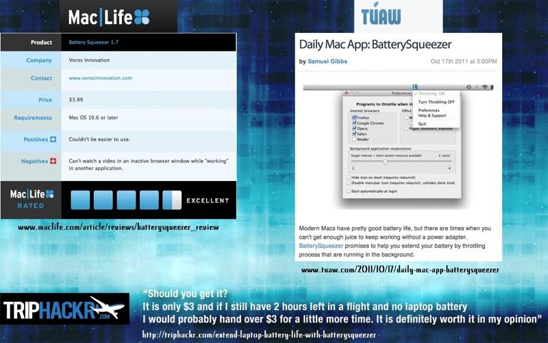 Captura de pantalla 3