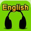 英語リスニング1000