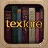 텍스토어 for iPad