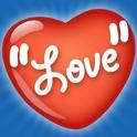 girlsapp4.us - Logo