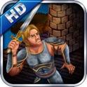 Dragon Run- Medieval Warrior Escape Free Multiplayer icon