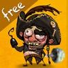 BrainFart Free