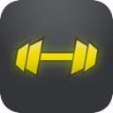 Gym Machine - Personal Workout Organizer