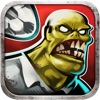 Undead Soccer (AppStore Link)