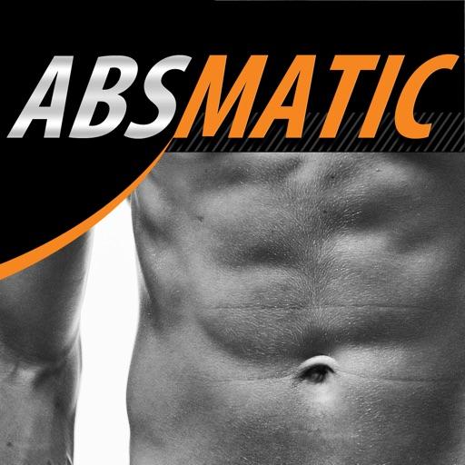 ABSmatic