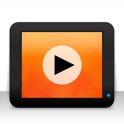 FirstVideo for YouTube icon