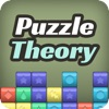 PuzzleTheory